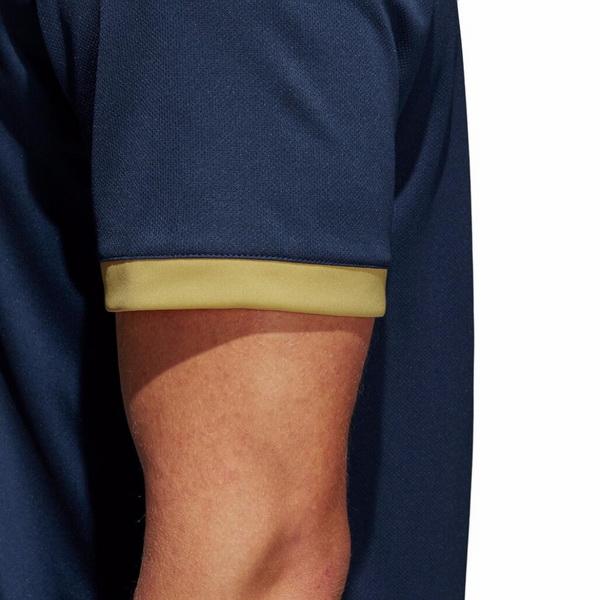 Comprar menos 80% de descuento en Camiseta De Bosnia Herzegovina de ... b94be197cd2c6