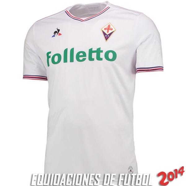 comprar camiseta Fiorentina baratos