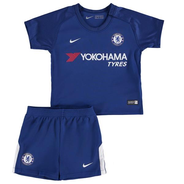 comprar camiseta Chelsea baratos