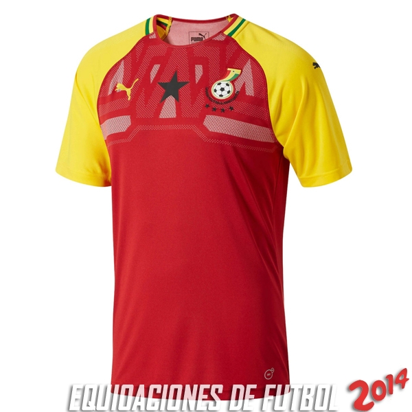 20741c9a3aa55 Comprar menos 80% de descuento en Tailandia Camiseta De Ghana de la ...