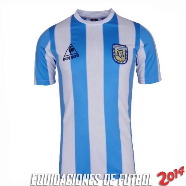 0c4fdbfd97f02 Comprar Camisetas Equipaciones Argentina Baratas 2017 2018