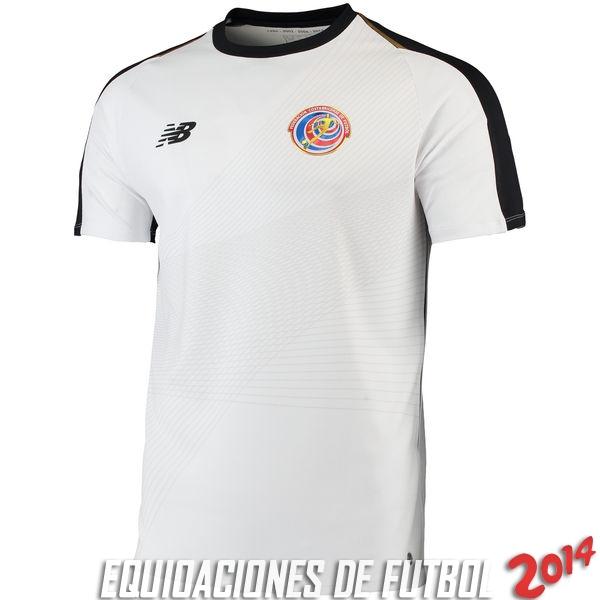 Comprar Costa Yn8ov0mnw Camisetas Baratas 20172018 Equipaciones Rica 3j5ARL4