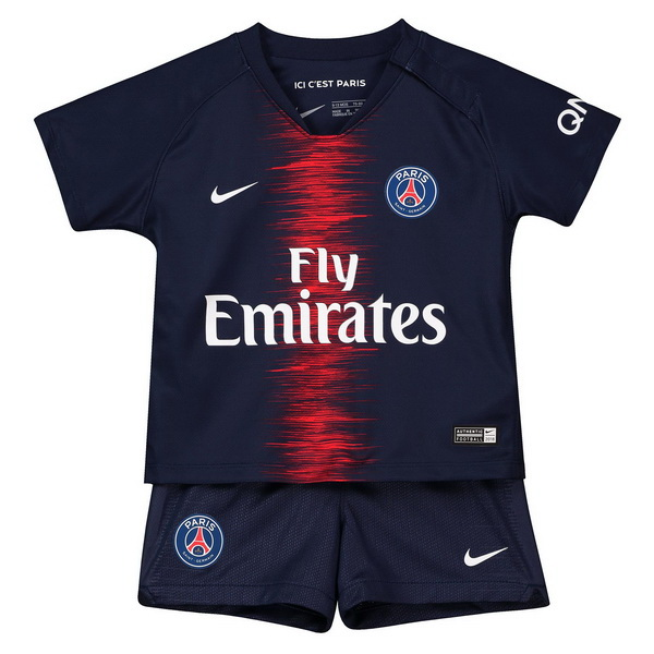 Chandal Paris Saint Germain niños