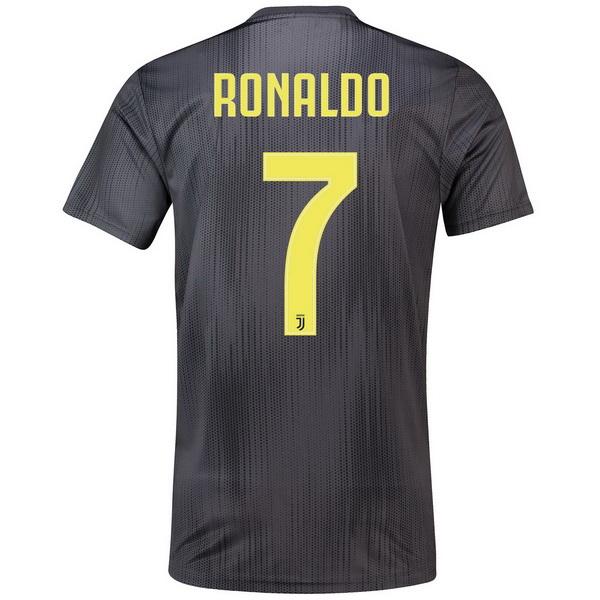 equipacion Juventus precio