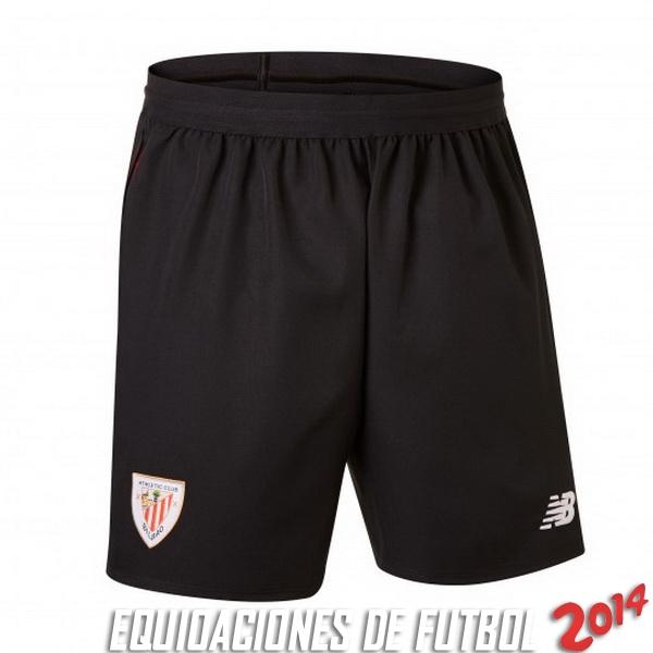 Comprar Camisetas Equipaciones Athletic Bilbao Baratas 2018 6dd1260af13ef