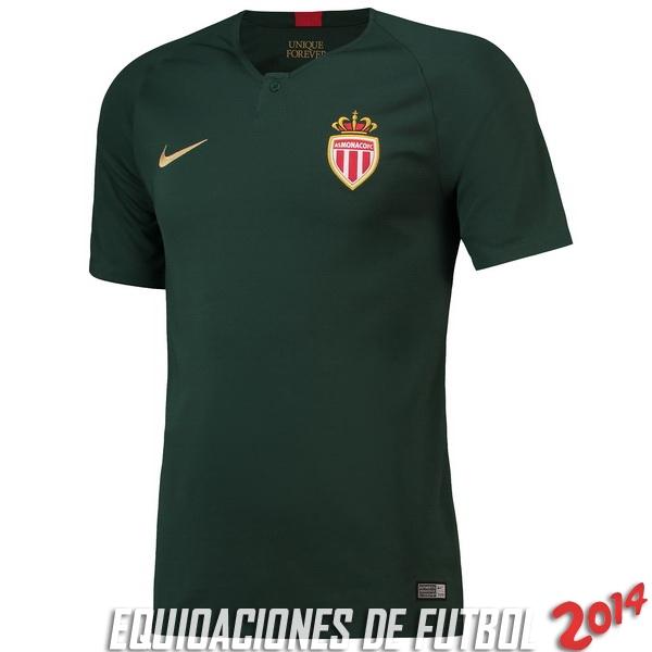 equipacion AS Monaco baratos