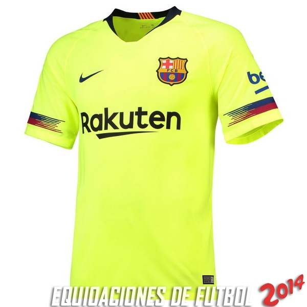 comprar camiseta Barcelona baratos