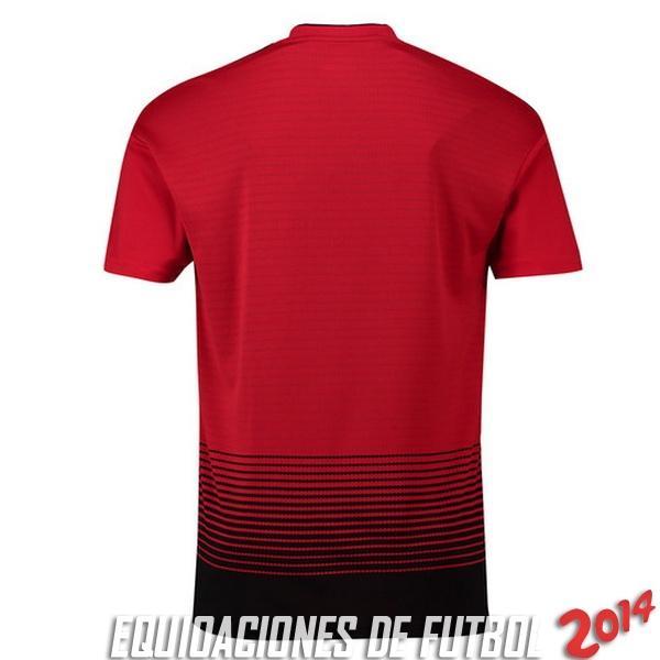 Comprar menos 80% de descuento en Tailandia Camiseta Del Manchester ... 887e5ca1b18c9