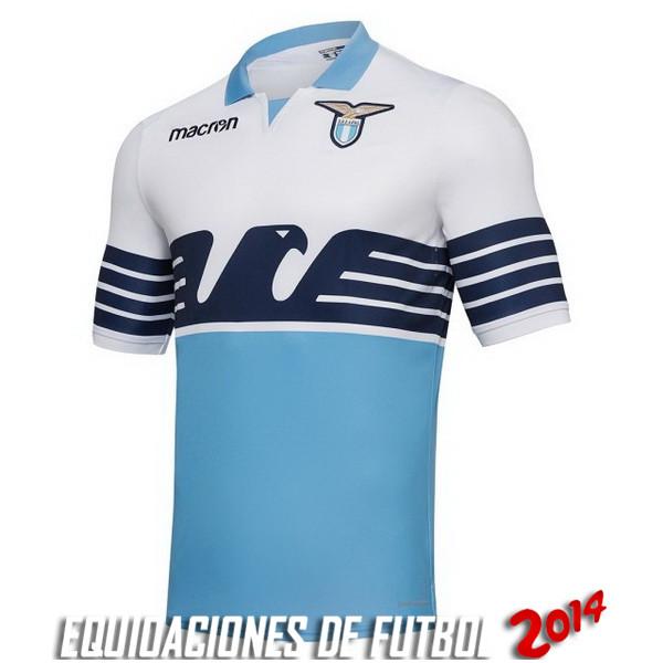 Camiseta Lazio barata