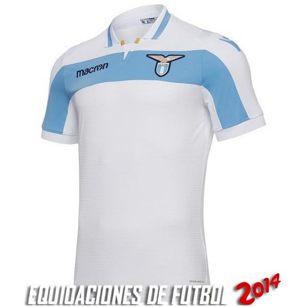 comprar camiseta Lazio niños