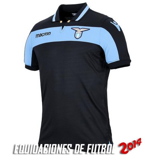 segunda equipacion Lazio precio