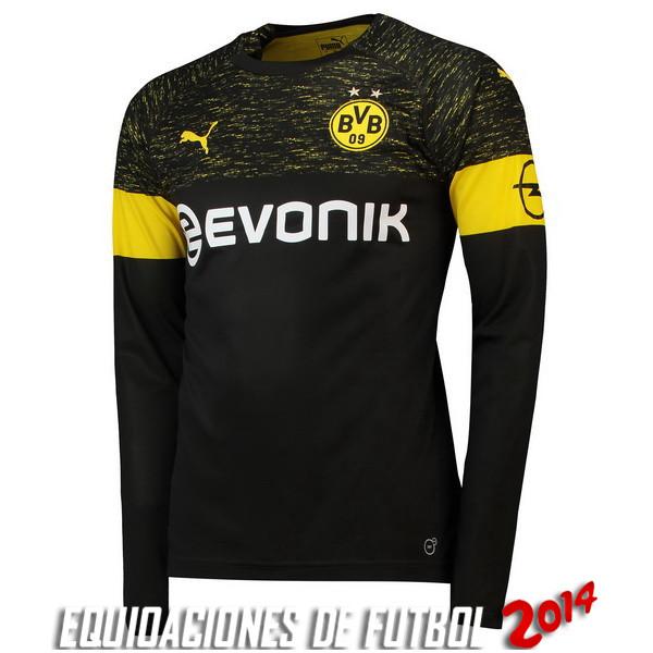 Comprar menos 80% de descuento en Camiseta Del Everton FC Manga ... dc0790f95058c