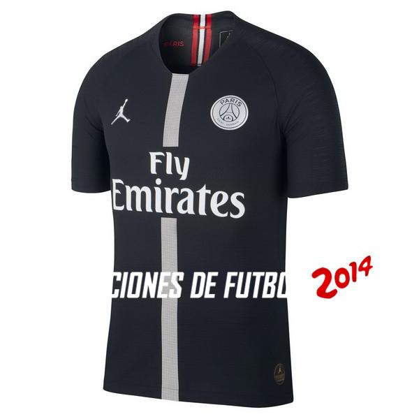 comprar camiseta Paris Saint Germain baratos