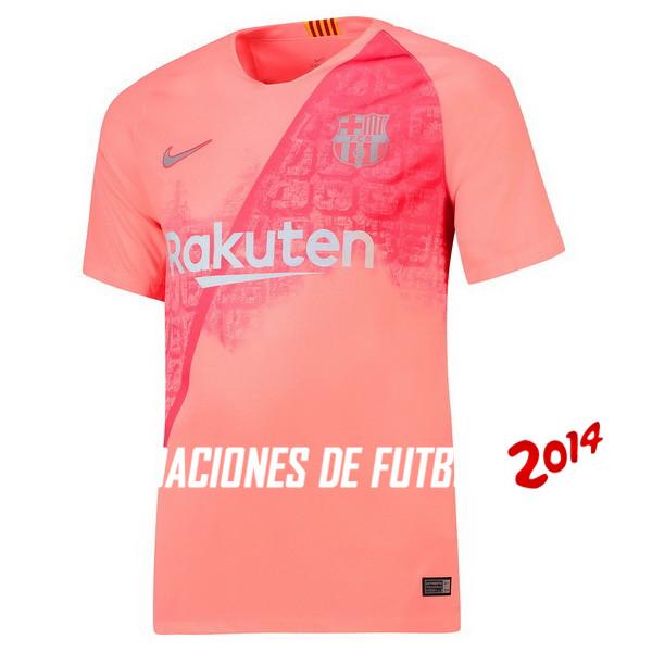 Comprar menos 80% de descuento en Camiseta Del Barcelona Tercera ... 7b20ee055dc