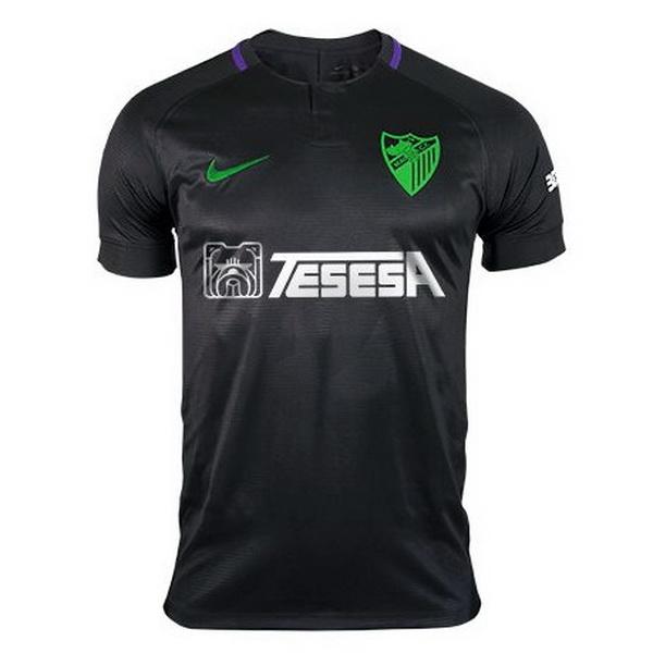 bfcabd8bb Comprar Camisetas Equipaciones Malaga Baratas 2018