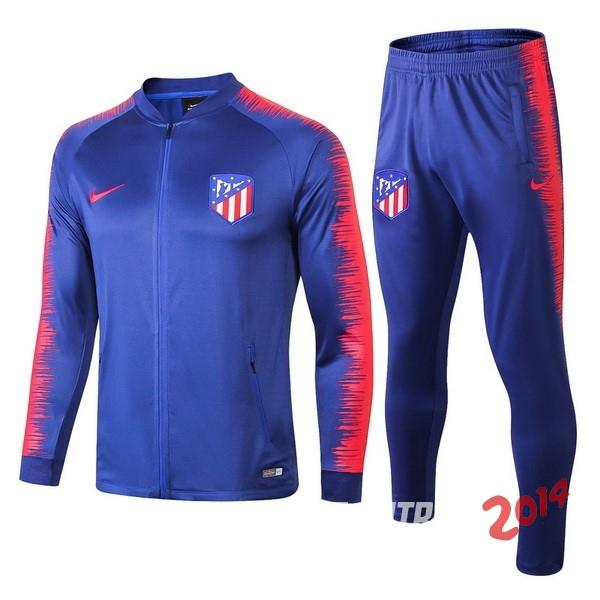 79cb60acf28d5 Comprar Camisetas Equipaciones Atletico Madrid Ninos Baratas 2018