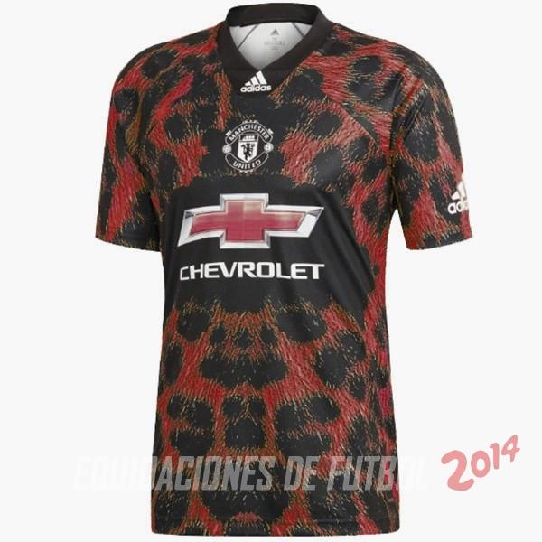 75aa7b3d3 Comprar Camisetas Equipaciones Manchester United Baratas 2018