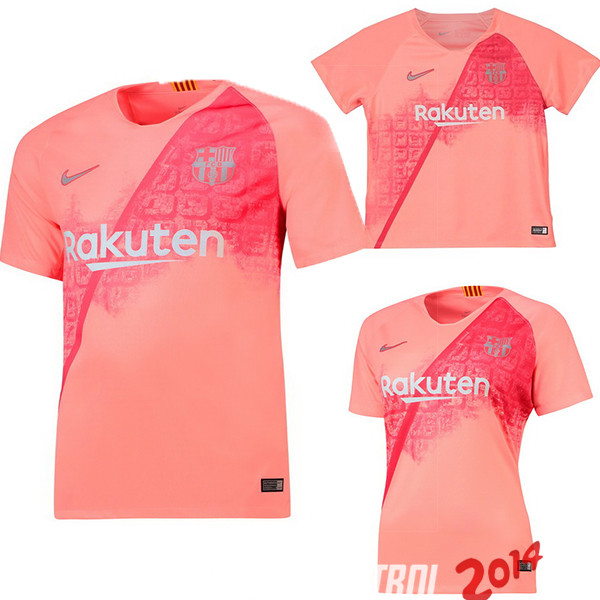 11fe77bfb3005 Comprar menos 80% de descuento en Camiseta (Mujer+Ninos)Del ...