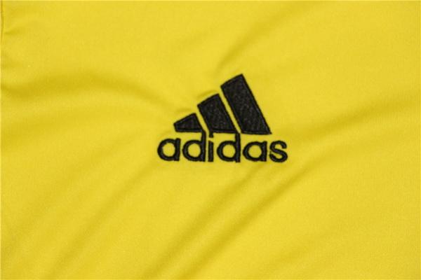 Comprar menos 80% de descuento en Camiseta Del Real Madrid Manga ... c13285679746d